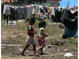 Fen Meno Migratorio Bolivia Causas De La Migraci N