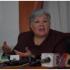 Ex magistrada Salame: Campaña para el voto nulo no está penalizada