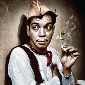 cantinflas-fumando-290x290.jpg