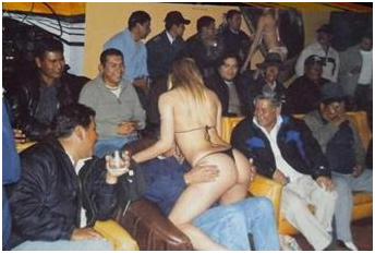Chicas putas venezuela señoras maduras putas