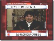 evomedios5