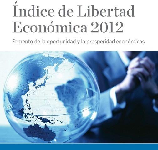 ILE2012.jpg
