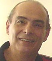 asaavedra31.jpg