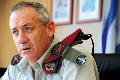 israelsepreparaparaacoger10012012180.jpg