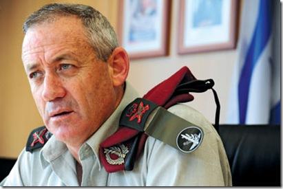israel se prepara para acoger-10-01-2012-180