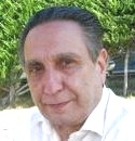 MarceloOstriaTrigo_thumb1.jpg