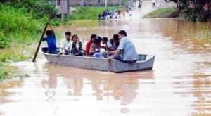 inundacin.jpg