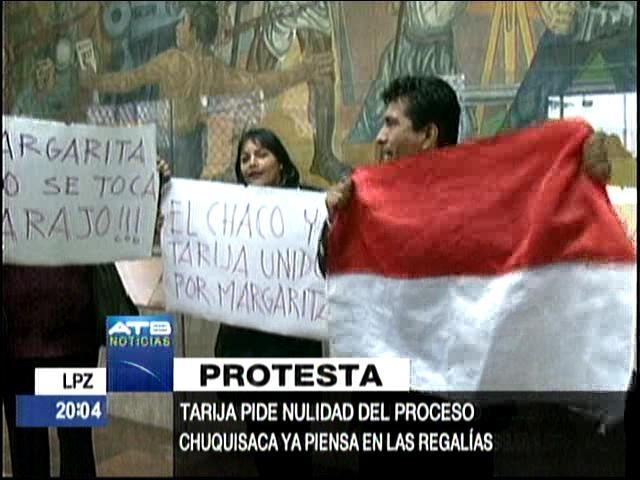tarijaprotesta16.jpg