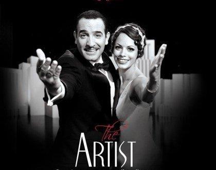 the-artist-2