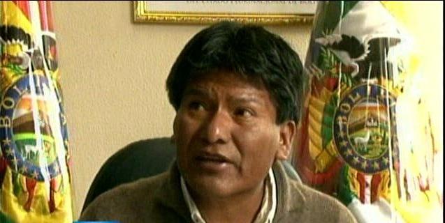 Diez mil familias damnificadas y se perdieron 9 mil hectáreas en el país