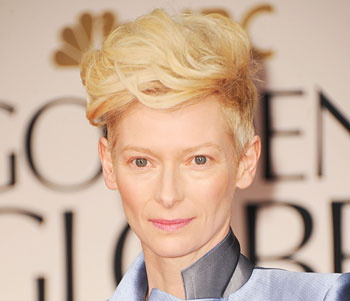 1201-golden-globes-2012-tilda-swinton
