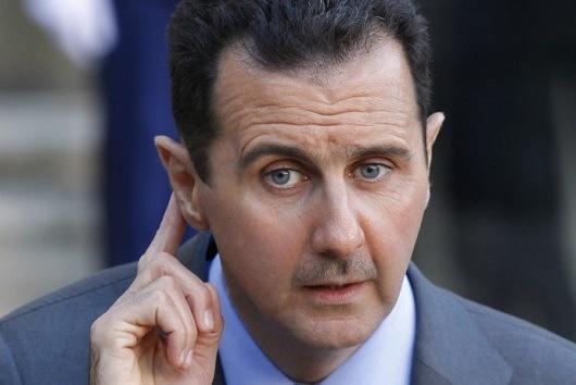 Bashar_al_Assad.jpg