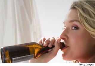cerveza-mujer-getty456