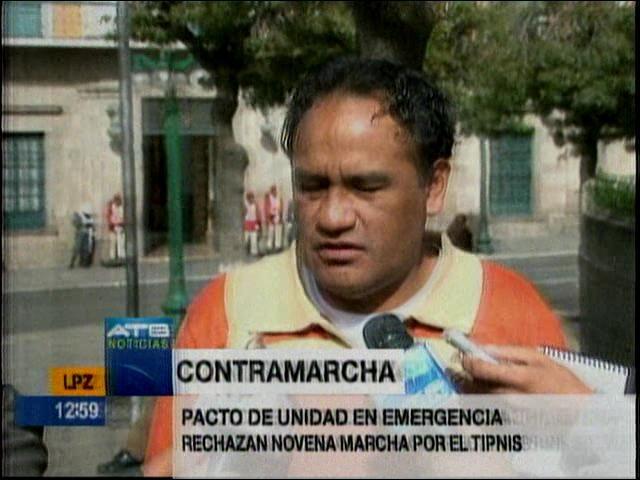 medicosmurillo10.jpg