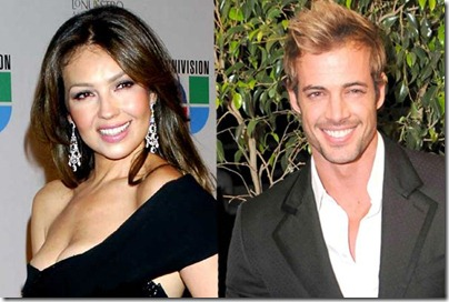thalia-y-william-levy_590x395
