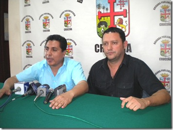 SALCESDORADO