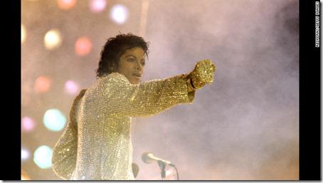 Los hermanos de Michael Jackson pelean por la herencia Jackson_thumb