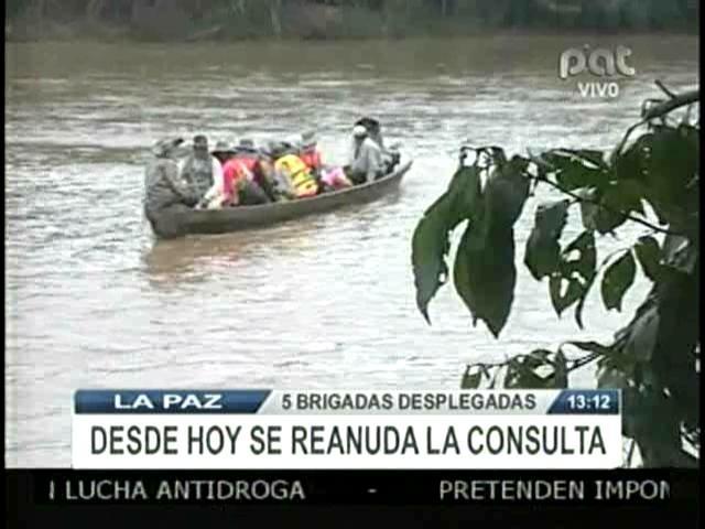 boliviafalla27.jpg