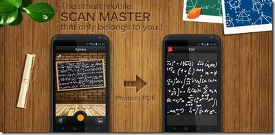 Scan-Master