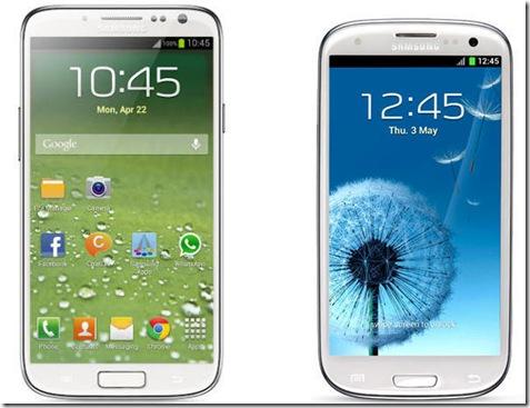 Galaxy-S4_2