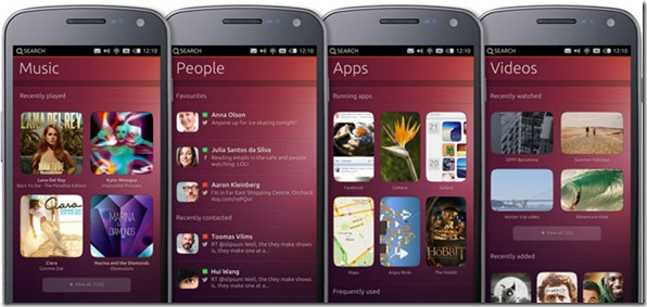(Off-Topic) Ubuntu Phone el 21/02