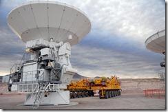 antena-y-transportador