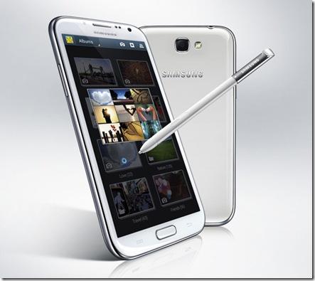 Galaxy-Note-3-futuro-02
