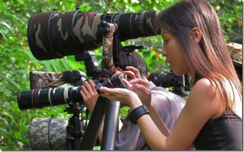 fotos-que-no-haciamos-sin-smartphone-chica-iphone-800x498