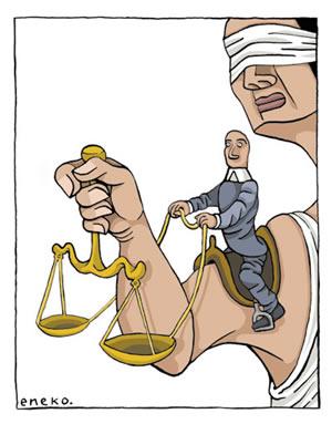 justicia_caricatura_oprimida300