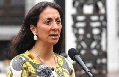 chilena02