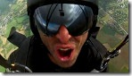 130823151422_wingsuit_144x81_skydivebcn_nocredit