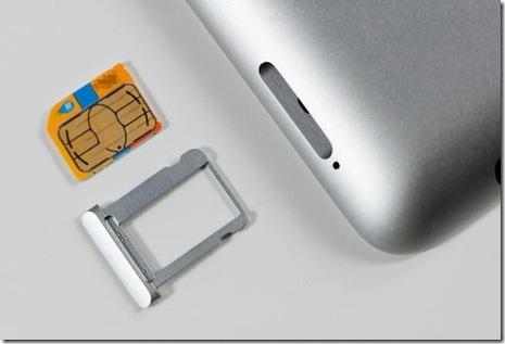 650_1000_iPad-SIM
