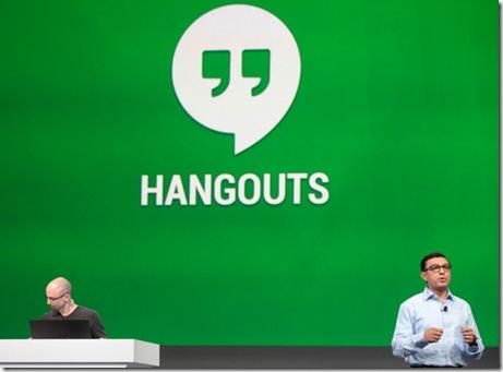 Google-plus-hangouts-800x591