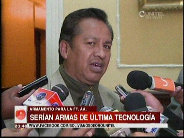 Ley de armas bolivia pdf