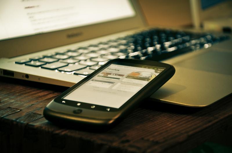 Diseño responsive como ayuda a la accesibilidad web de las empresas