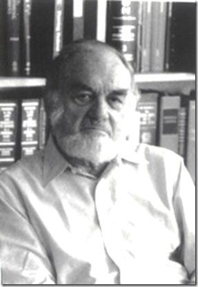 Vic-Rabinowitz