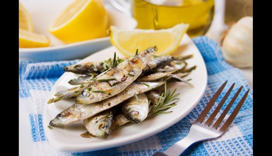 Problemas con tus articulaciones estos alimentos te ayudar n a superarlos - Alimentos que contienen silicio ...
