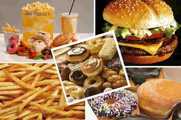alimentación, salud, inteligencia