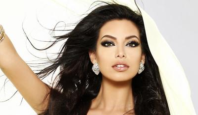 Diario-espanol-pone-a-Alexia-Viruez-como-una-de-las-10-favoritas-del-Miss-Universo