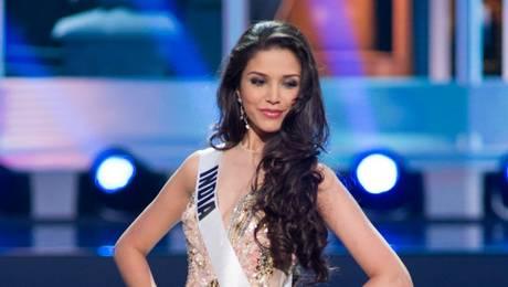 Miss Universo 2013: experto da lista de «ganadoras»