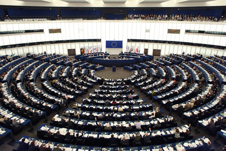 Caso-Rozsa:-Parlamento-Europeo-pide--juicio-justo-e-independiente-