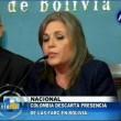 embajadora-colombia1.jpg
