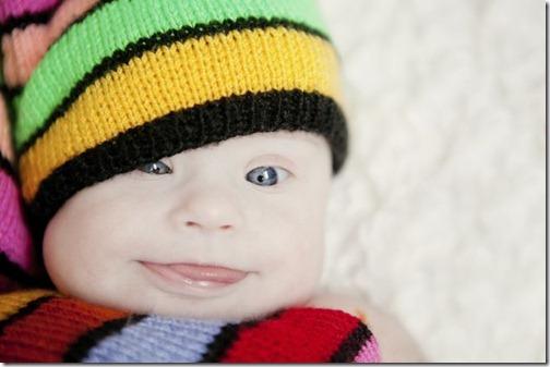 estimular-a-un-bebe-con-sindrome-de-down-1