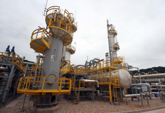 Por qué gasolina cara en irkutske