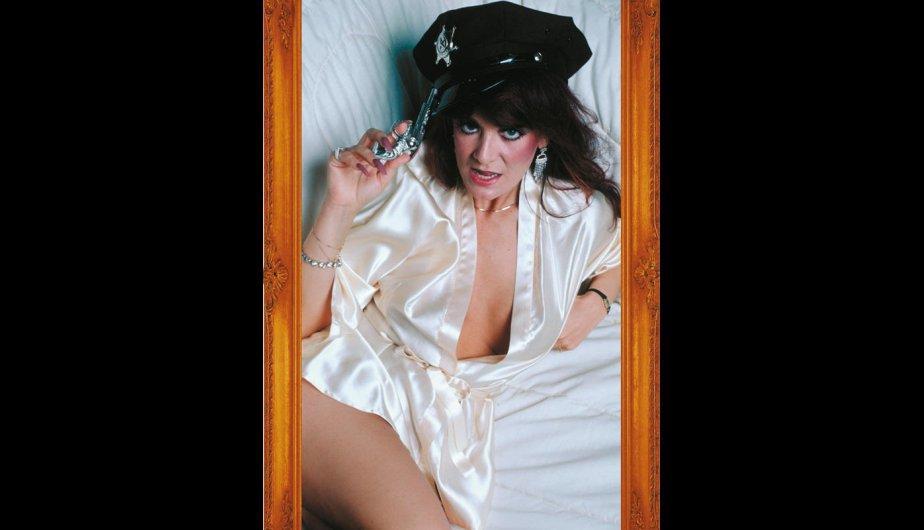 prostitutas en coimbra prostitutas famosas de la historia