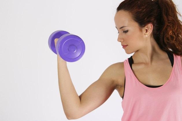 Articulaciones inflamadas consejos para adelgazar rapido hombres general consume como
