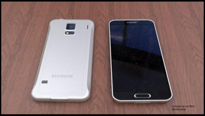 Galaxy_f_diseño3