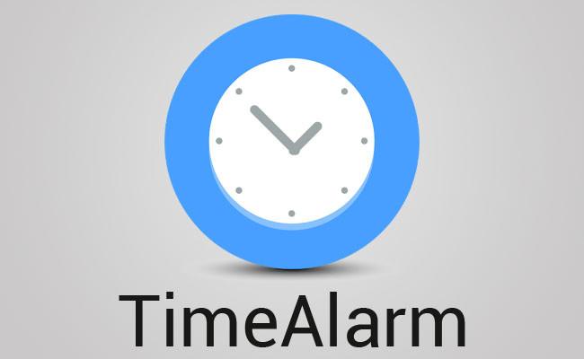 AlarmPad