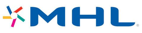 Sony MHL 3.0