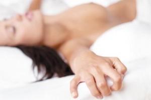 orgasmo-masturbacion-sexo-el-espectador